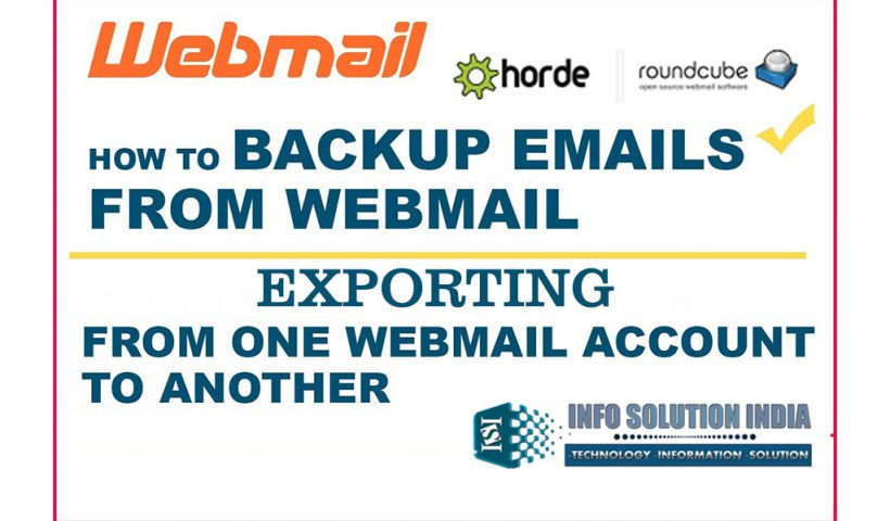 export-email-from-webmail-account