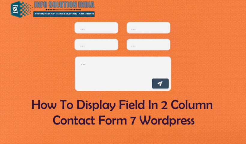Form-field-in-2-column-contact-form-7-wordpress